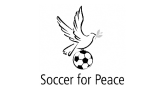 Soccer for Peace Logo